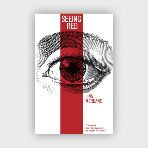 seeing-red