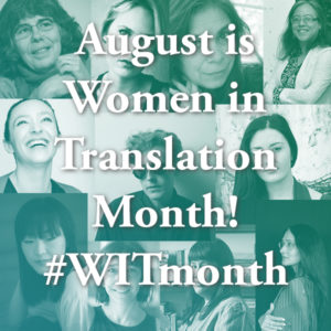 womenintranslation